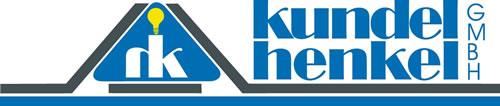 Kundel-Henkel
